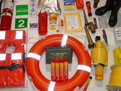 life saving equipment suppliers in uae from ADEX INTL  PHIJU@ADEXUAE.COM/0558763747/0564083305