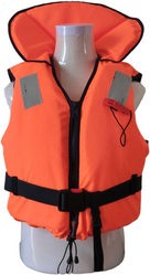 life jacket with whistle in uae from ADEX INTL  PHIJU@ADEXUAE.COM/0558763747/0564083305