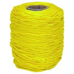 polypropylene rope suppliers in uae from ADEX INTL  PHIJU@ADEXUAE.COM/0558763747/0564083305