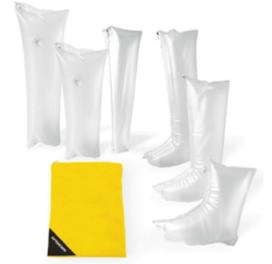 ECO AIR SPLINT from ARASCA MEDICAL EQUIPMENT TRADING LLC