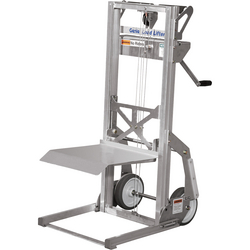 Load Lifter suppliers in uae from ADEX INTL  PHIJU@ADEXUAE.COM/0558763747/0564083305