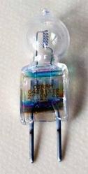 22.8V 150W OSRAM LAMP  OT LIGHT LAMP  from MASTERMED EQUIPMENT TRADING LLC