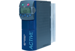 BONFIGLIOLI VECTRON ACTIVE inverter in UAE from POKHARA HARD & ELECT WARE TRDG. LLC