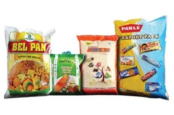 BOPP LAMINATED BAGS SUPPLIERS AND MANUFACTURERS from ISHAN TRADING LLC       +971 564942462