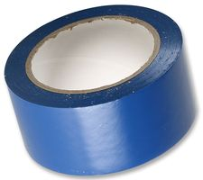 BLUE WARNING TAPE  from EXCEL TRADING COMPANY - L L C