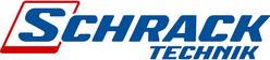 Schrack Technik Contactors Supplier in Dubai from ADEX INTL  PHIJU@ADEXUAE.COM/0558763747/0564083305