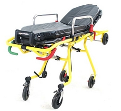 Ambulance Stretcher  from ARASCA MEDICAL EQUIPMENT TRADING LLC