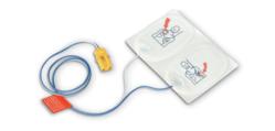 Philips HeartStart FR2+ AED Defibrillator - Adult  from ARASCA MEDICAL EQUIPMENT TRADING LLC