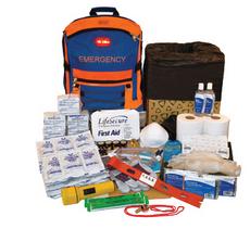 Survival Kit in UAE from ARASCA MEDICAL EQUIPMENT TRADING LLC