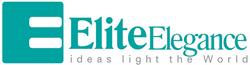 Elite Elegance ceiling Rose supplier in UAE from ADEX INTL INFO@ADEXUAE.COM/PHIJU@ADEXUAE.COM/0558763747/0555775434