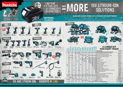 MAKITA SUPPLIER IN UAE from ADEX : INFO@ADEXUAE.COM/SALES@ADEXUAE.COM/SALES5@ADEXUAE.COM