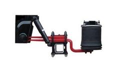 trailer air suspension suppliers in uae from ADEX  PHIJU@ADEXUAE.COM/ SALES@ADEXUAE.COM/0558763747/05640833058