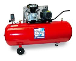 FIAC AIR COMPRESSOR from GOLDEN ISLAND BUILDING MATERIAL TRADING LLC