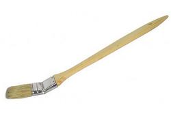Angle Radiator Brushes (Dog Leg Brushes) from GOLDEN ISLAND BUILDING MATERIAL TRADING LLC