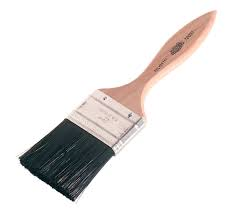 PAINT BRUSH from GOLDEN ISLAND BUILDING MATERIAL TRADING LLC