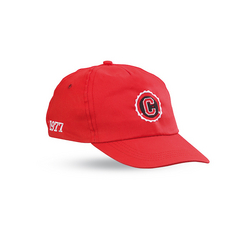 Promotional base ball cap suppliers uae from ZAA PROMOTION GIFTS TRADING LLC