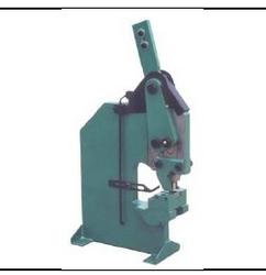 hole punching machine in uae from ADEX  PHIJU@ADEXUAE.COM/ SALES@ADEXUAE.COM/0558763747/05640833058