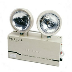 TWIN HEAD EMERGENCY LIGHT SUPPLIER UAE from ADEX  PHIJU@ADEXUAE.COM/ SALES@ADEXUAE.COM/0558763747/05640833058