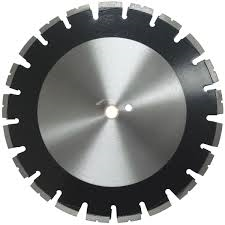 ASPHALT CUTTING BLADES from GOLDEN ISLAND BUILDING MATERIAL TRADING LLC