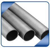 Seamless Pipes from RAJRATAN STEEL CENTRE