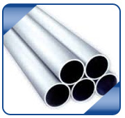 Welded Pipes from RAJRATAN STEEL CENTRE