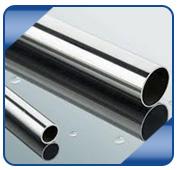 Steel Tubes from RAJRATAN STEEL CENTRE