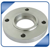 Socketweld Flanges from RAJRATAN STEEL CENTRE