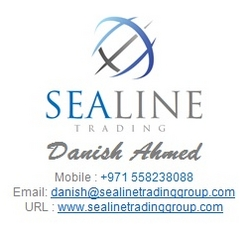 COMPUTER SERVICES SYSTEMS & EQPT SUPPLIERS from SEA LINE GENERAL TRADING LLC