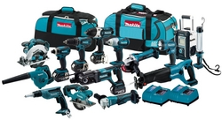 MAKITA TRADERS UAE from ADEX  PHIJU@ADEXUAE.COM/ SALES@ADEXUAE.COM/0558763747/05640833058