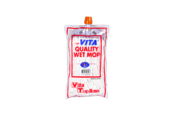 Vita Mop Taiwan Suppliers In Gcc from DAITONA GENERAL TRADING (LLC)