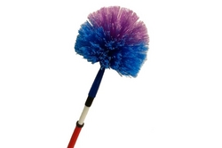 Wall Duster In UAE from DAITONA GENERAL TRADING (LLC)