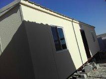 Porta Cabin  Supplier in UAE from STEADFAST GLOBAL INDUSTRIAL SUPPLIES FZE