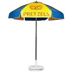 beach umbrella, canopy shades wooden & fiber from CLOUD COMMUNICATIONS FZE