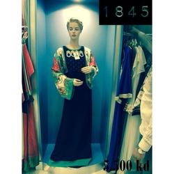 WOMENS CLOTHING from REDA AL MASIYA
