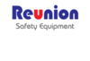 Workmaster Suppliers Abu Dhabi from REUNION SAFETY EQUIPMENT TRADING