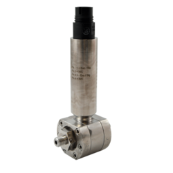 Marine Service Differential Pressure Transducer from TOPLAND GENERAL TRADING LLC