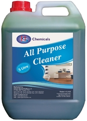 All Purpose Cleaner in DUBAI from DAITONA GENERAL TRADING (LLC)