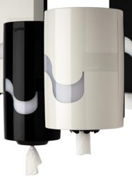 Maxi Roll Dispenser In UAE from DAITONA GENERAL TRADING (LLC)