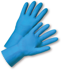 Chemical Gloves in UAE from SPARK TECHNICAL SUPPLIES FZE