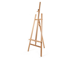 Easel Stand / Artist Drawing Stand For Sale