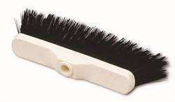 Hard Scrubbing Brush In UAE from DAITONA GENERAL TRADING (LLC)