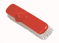Hard Scrubbing Brush In GCC from DAITONA GENERAL TRADING (LLC)