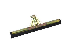 Metal Floor Squeegees In UAE from DAITONA GENERAL TRADING (LLC)