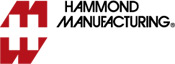 Hammond Manufacturing Enclosures in uae from WORLD WIDE DISTRIBUTION FZE