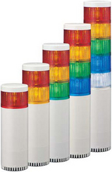 IDEC Light Towers in uae from EXCEL TRADERS