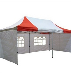 EXHIBITION TENTS RENT & SALE IN SHARJAH from UMAIR TENTS & SHADES 00971557781265