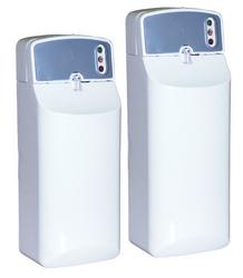 Automatic Airfreshener Dispenser from DAITONA GENERAL TRADING (LLC)