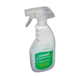 Table Sanitizer from NOVA GREEN GENERAL TRADING LLC