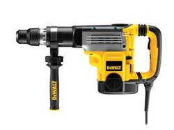 52mm SDS-MAX COMBINATION HAMMER from AL TOWAR OASIS TRADING