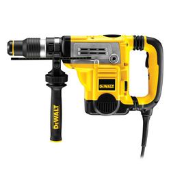 45mm SDS-MAX COMBINATION HAMMER from AL TOWAR OASIS TRADING